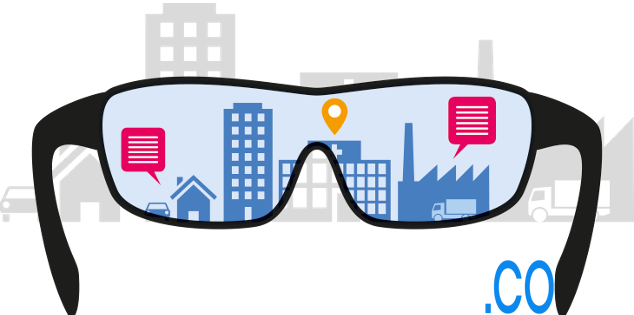 Realite Augmentee
