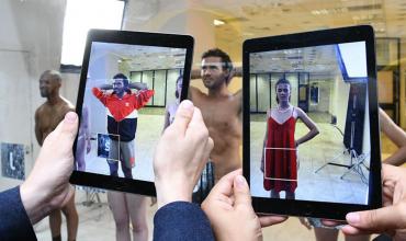 Comment la réalité augmentée et virtuelle façonneront l'avenir du commerce électronique