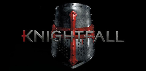 Knighfall Android